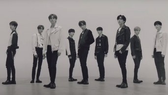 Netizens Think CRAVITY's Choreography Looks A Lot Like NCT's