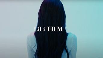 BLACKPINK's Lisa Is Just Too Hot To Handle In Recent Dance Performance Vid