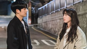'A Piece Of Your Mind' Shortens From 16 To 12 Episodes