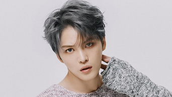 Government Says It's Difficult To Punish Kim JaeJoong For COVID-19 Joke