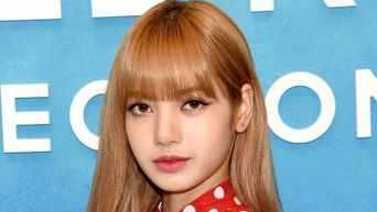 BLACKPINK Lisa Choreography Plagiarism Accusation Put To Rest