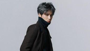 Netizens React Negatively To JYJ's JaeJoong Instagram Post About Being Infected With COVID-19