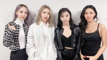 2020 K-Live Concert: Lineup And Streaming Link