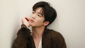 Kim YoHan To Appear On KBS New Variety Show Starting From April 25