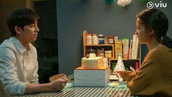 Korean Feminist Film 'Kim Ji Young, Born 1982' Starring Jung YuMi  and Gong Yoo Will Be Available On Viu