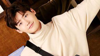 Most Popular Dramas & Actors On Kpopmap – 1st Week Of April