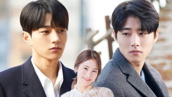 4 Reasons Why The Love Triangle Of 'Meow, The Secret Boy' Gets Viewers Torn Apart