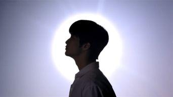 NCT 127's Ad For Nature Republic 'SUN BLOCKBUSTER' Looks Like A MV Teaser