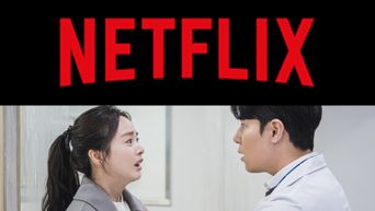10 Most Popular Netflix Programs Currently In Korea (Based On Apr. 22 Data)