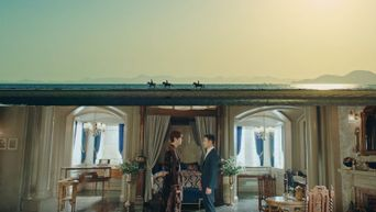 8 Beautiful Scenes Of Not-To-Miss Drama 'The King: Eternal Monarch'