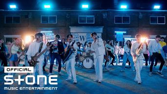 ONEWE - 'End of Spring' MV