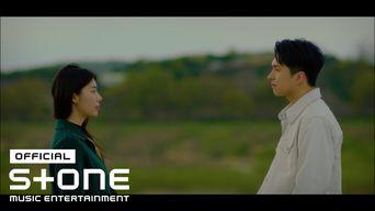 VIXX's KEN - 'Just for a moment' MV