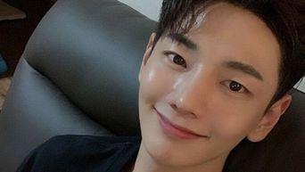 K-Drama Scene's Park JiHoon Passes Away Fighting Stomach Cancer