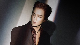 Reports Say WINNER Mino Did Not Attend Club Amidst Need For Social Distancing