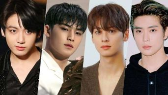 Netizens Talk About Which Fandom Is Reacting Best To Itaewon Idol Issue