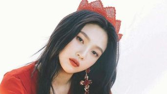 Netizens Arguing Whether Joy Has BLACKPINK Jennie Vibes With Recent Fashion