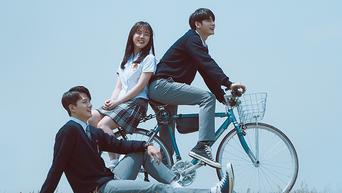 "'At Eighteen"" (2019 Drama): Cast & Summary"