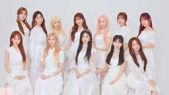 Check Out The Recent New Hair & Looks Of IZ*ONE Members Of 2020