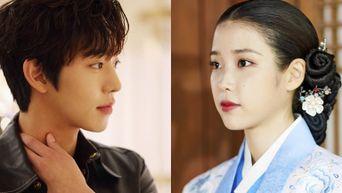 4 Actresses That Would Be Perfect With Ahn HyoSeop In Historical Fantasy Drama 'Hong ChunGi'