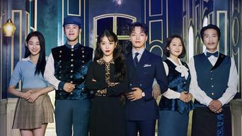 'Hotel Del Luna' (2019 Drama): Cast & Summary