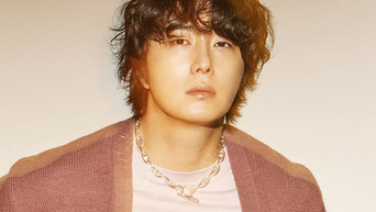 Jung IlWoo Profile: Top Hallyu Actor From '49 Days' To 'Sweet Munchies'
