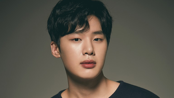 Kim DongHee Profile: Rising Charming Actor From 'A-TEEN' To 'Extracurricular'
