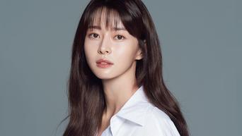 Kwon NaRa Profile: From HELLOVENUS Member To Actress
