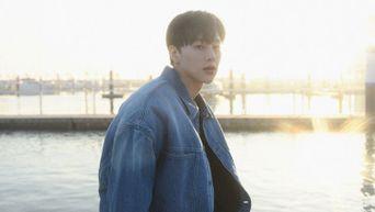 Interesting Taste Of Kwon HyunBin In Choosing His Characters In K-Dramas