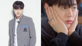 Kwon HyunBin: From Model, Trainee, Idol, Rapper, Entertainer, To Actor