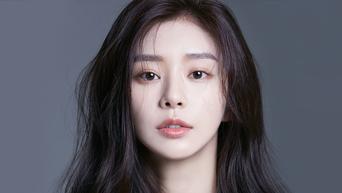 Lee JooBin(Lee JuBin) Profile: Rising Charming Actress From 'Mr.Sunshine' To 'The Tale of Nokdu'