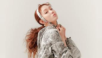 Lee SungKyung For Harper's BAZAAR Korea Magazine May Issue (+Behind-the-Scene)