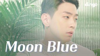 [MV] GRAY - Moon Blue