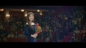 APINK's Oh HaYoung - 'Im Fine' | Drama 'Soul Mechanic(Fix you)' OST Part 1