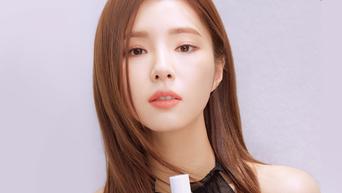 Shin SaeKyeong Profile: Top Hallyu Actress From 'Rookie Historian Goo HaeRyung' To 'Run On'