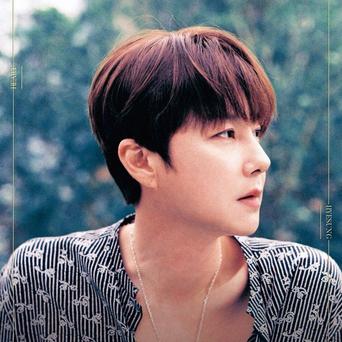 Shin HyeSung