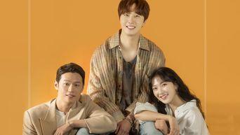 'Sweet Munchies' (2020 Drama): Cast And Summary
