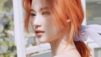 Upcoming K-Pop Comeback & Debut Lineup In June 2020