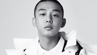 Yoo AhIn Profile: Artistic Top Actor From 'Sung Kyun-kwan Scandal' To 'Six Flying Dragons'