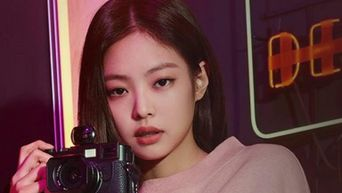BLACKPINK's Jennie Is Just Too Sweet For Words & Here's Why According To Netizens