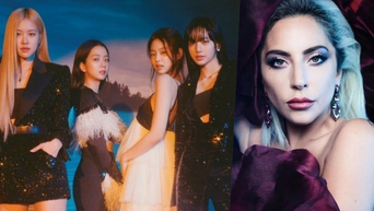 Lady Gaga & BLACKPINK's 'Sour Candy': Is House Music Making  A Comeback?