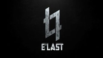 E'LAST Releases Debut Date And Unveil Official Logo