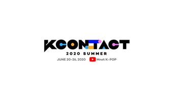 AB6IX, GFRIEND, GOLDEN CHILD, IZ*ONE, LOONA, MONSTA X, NATURE, PENTAGON, THE BOYZ And TOO Become First Artists To Join 'KCON:TACT 2020 SUMMER'