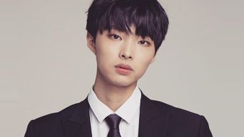 ONO Entertainment Unable To Reach LIMITLESS's HeeSeok After Announcing Departure From Group