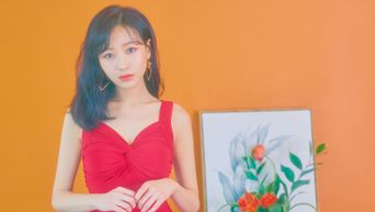 Lovelyz's SuJeong To Work With Song Writer Of 'Ah-Choo' For Her Debut Album