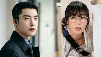 10 Most Searched Dramas In Korea (Based On May 10 Data)