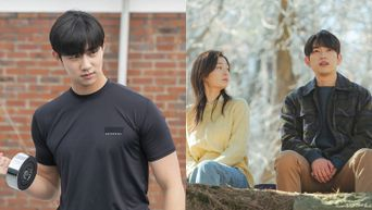 10 Most Searched Dramas In Korea (Based On May 17 Data)