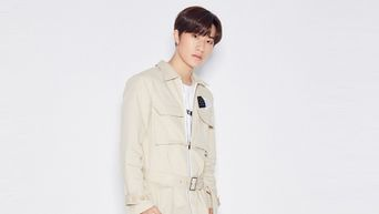 TREASURE's Bang YeDam To Release Surprise Single Before Official Group Debut