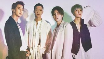 Why This Group Is Truly The Only Self Produced YG Boy Group According To Netizens