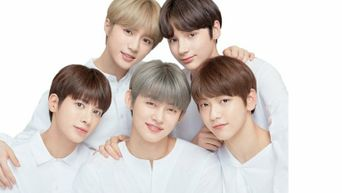 Domestic TXT Fans Heartbroken After Finding This Out About Members