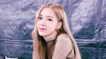 YG Entertainment Confirms BLACKPINK Rosé's Solo Track Ready For Release